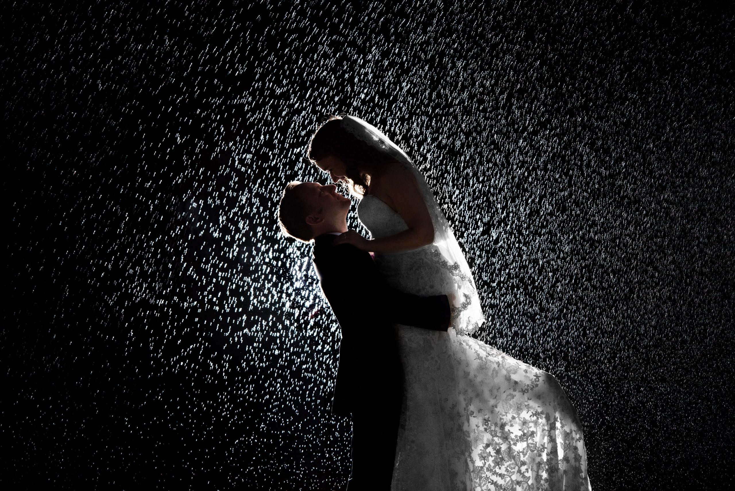 Wedding elopement photography fine art portrait photographer water bear photography studio Gainesville Florida USA
