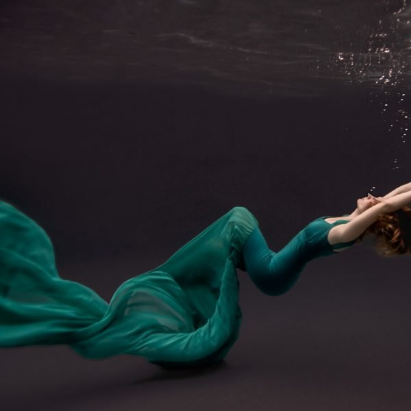 underwater maternity Photography gainesville florida water bear photography