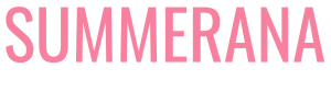 Summerana magazine published water bear photography children photographer gainesville florida