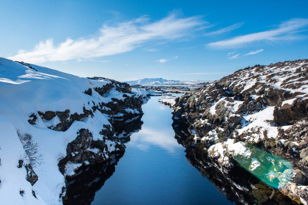 Silfra Snorkeling and Scuba Diving, Reykjavik Iceland, Travel Wedding and Elopement Photographer