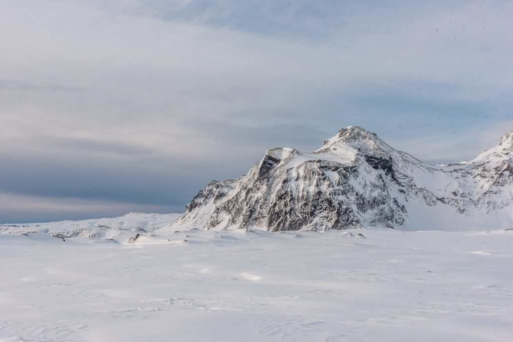 Vik Iceland, Adventure Travel Wedding and Elopement Photographer