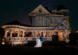 wedding formals sweetwater branch inn in gainesville florida