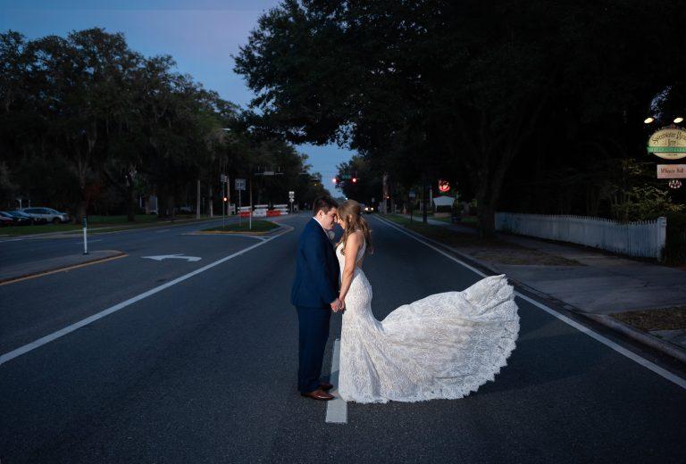 Wedding photography sweetwater branch inn gainesville florida