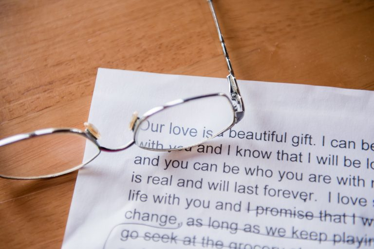 wedding vows writing vows for wedding