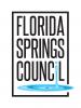 New-FSC-Logo1
