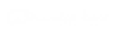 water bear photography logo fine art portrait photographer gainesville florida usa