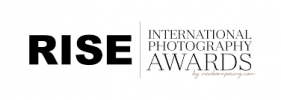 Award winning RISE International photography awards published water bear photography children photographer gainesville florida